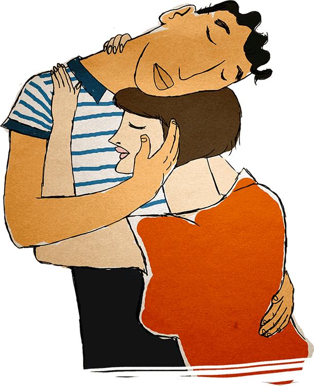 intimité-couple-inkyfada