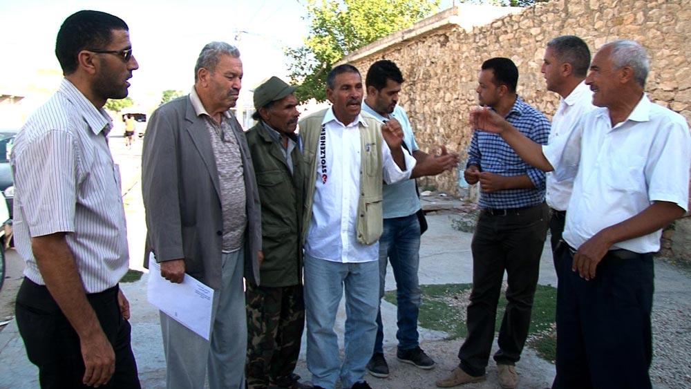 djihad-syrie-ouslatia-groupe-habitants-inkyfada