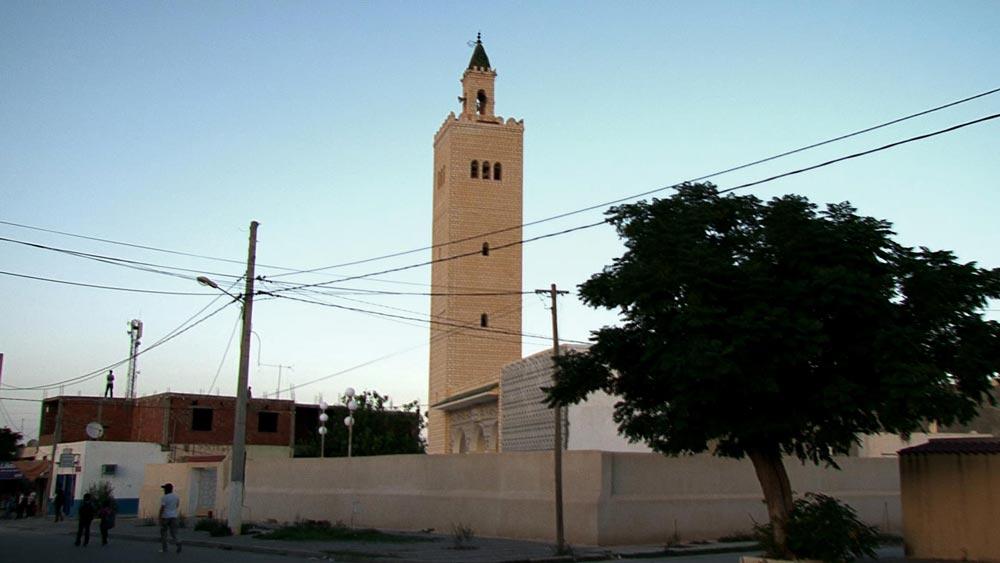 djihad-syrie-ouslatia-mosquee-hidaya-inkyfada