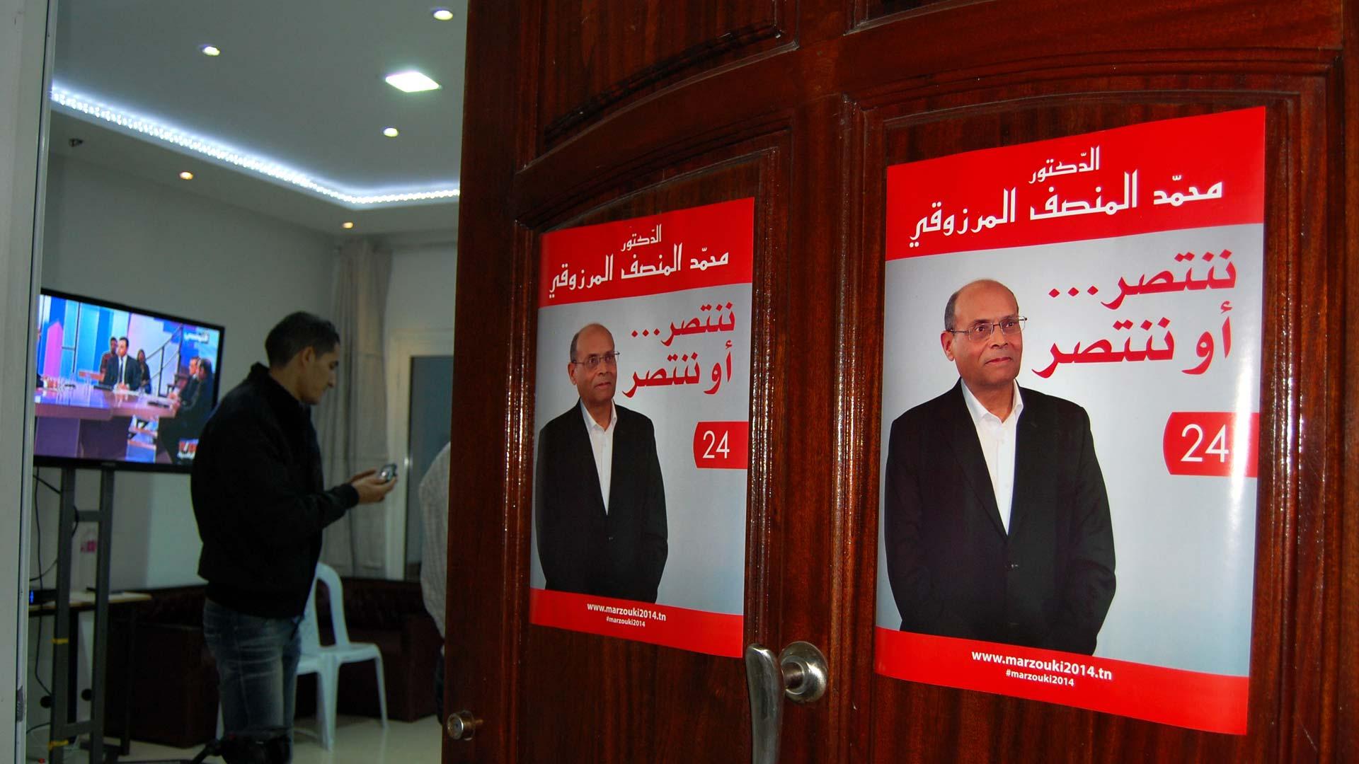 24-tnelec2014-presidentielle-qg-campagne-marzouki-1920-inkyfada