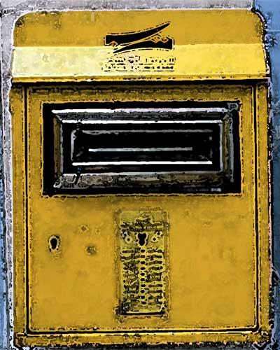 hamadi-1008-dinars-finance-revenus-tunisie