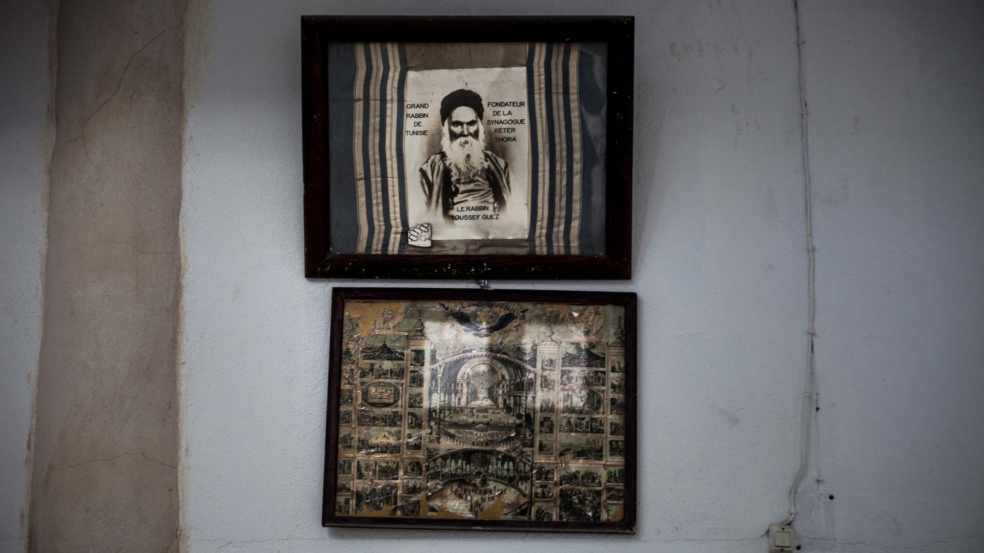 05-portrait-yves-tunisien-juif-portrait-fondateur-synagogue-1920-inkyfada