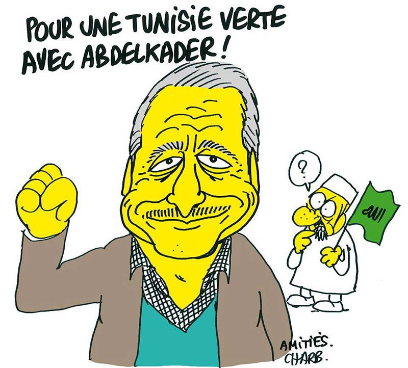 ecologistes-tunisie-CHARLIE-Inkyfada