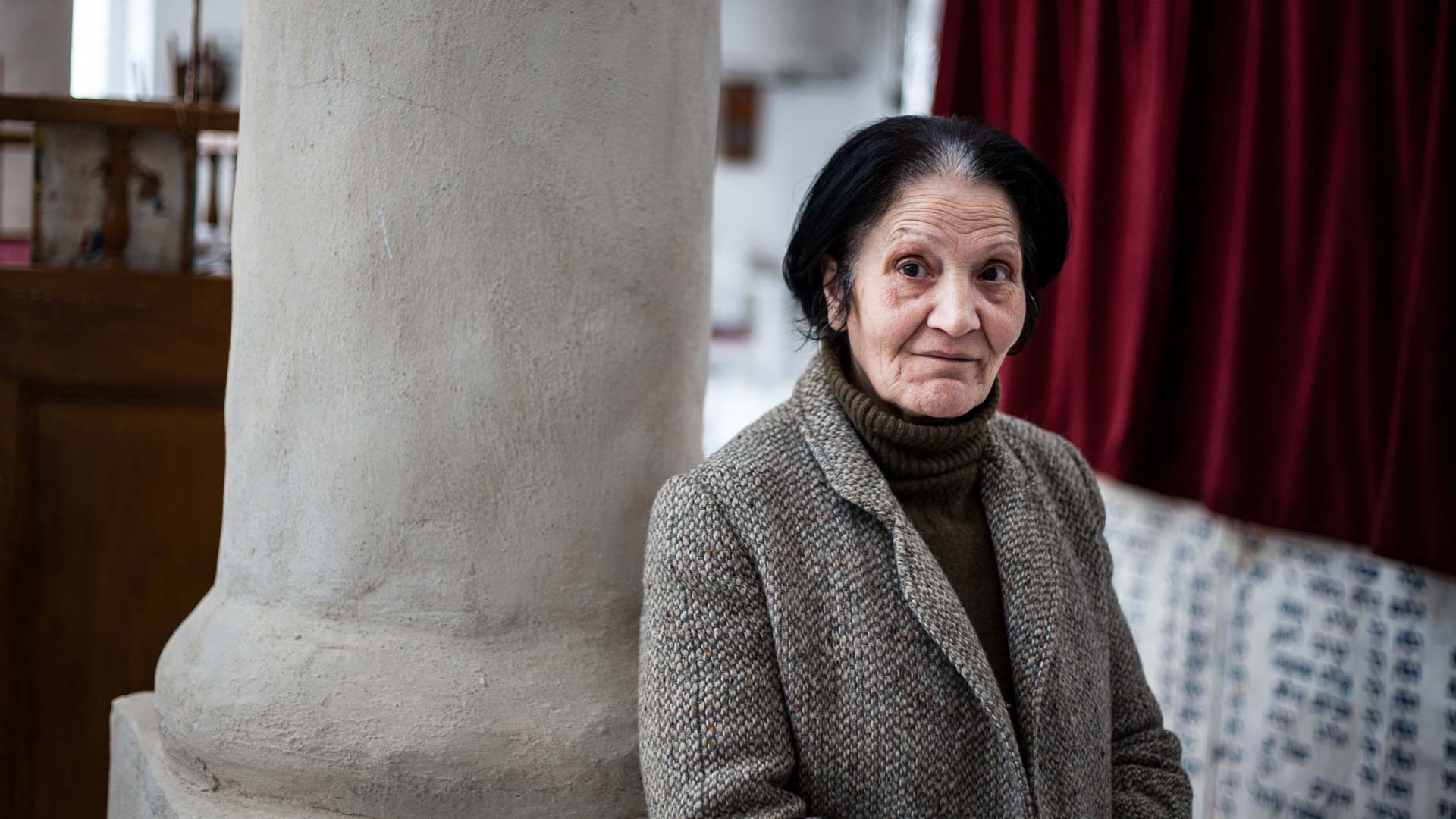 portrait-yves-tunisien-juif-maman2-inkyfada