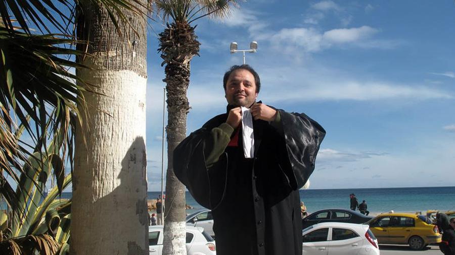 portrait-yves-tunisien-juif-robe-barreau-inkyfada