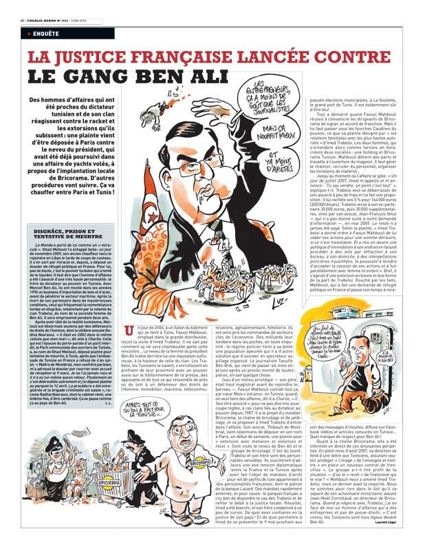 presse-caricaturistes-encadre-tunisie-CHARLIE-Inkyfada
