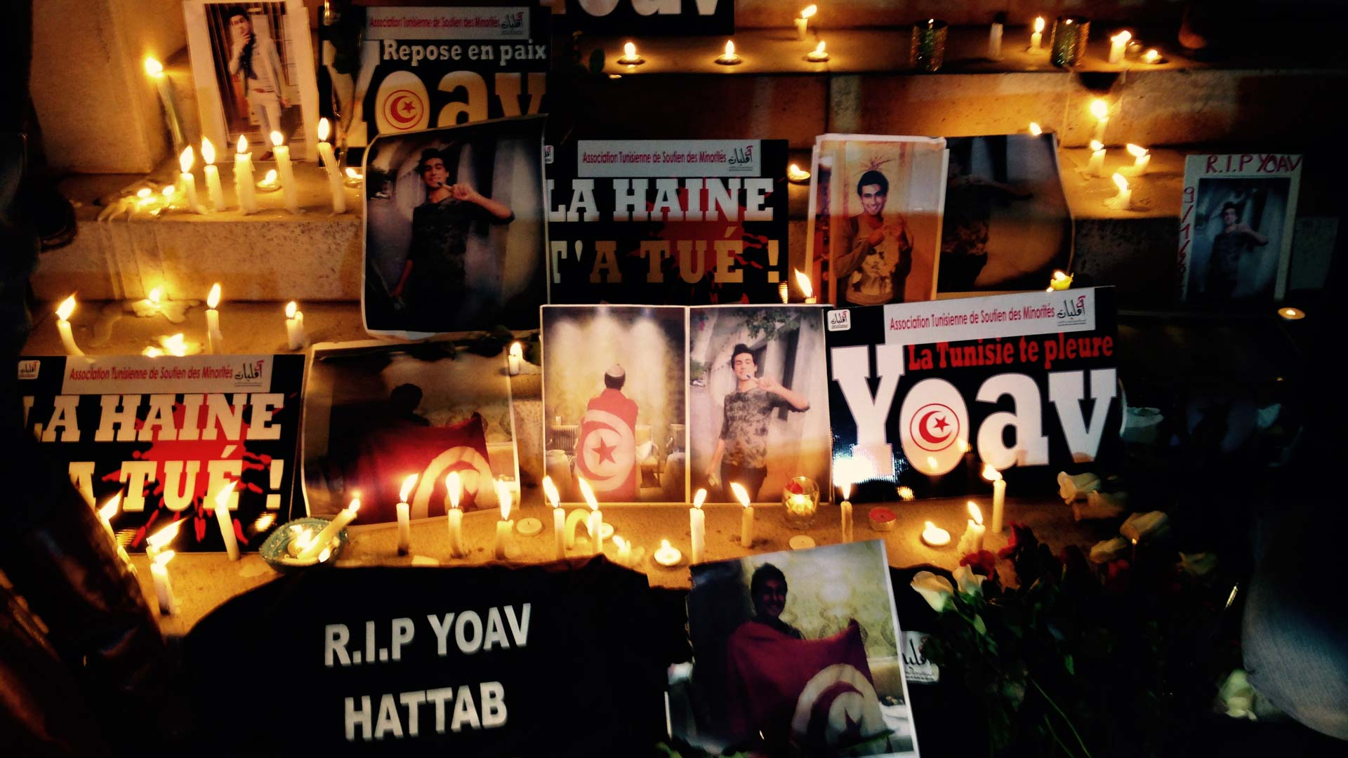 special-charlie-hommage-victimes-tunisiens-tunis-yoav-hattab-inkyfada