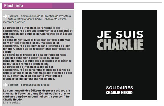 special-charlie4-Capture-communique-presstalis-inkyfada