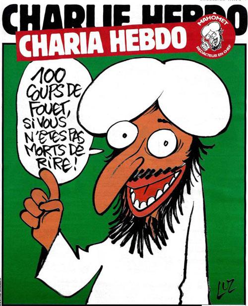 special-charlie4-une-chariaa-hebdo-censure-inkyfada