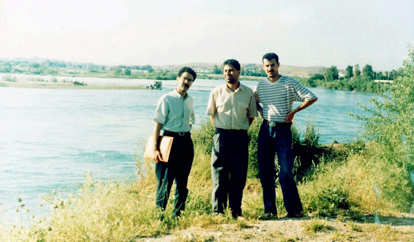 04-chokri-belaid-iraq1-inkyfada