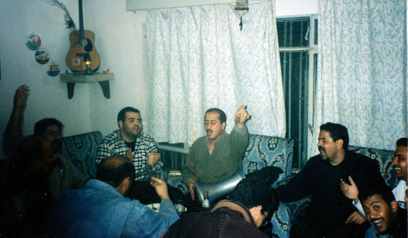 06-chokri-belaid-iraq1-inkyfada