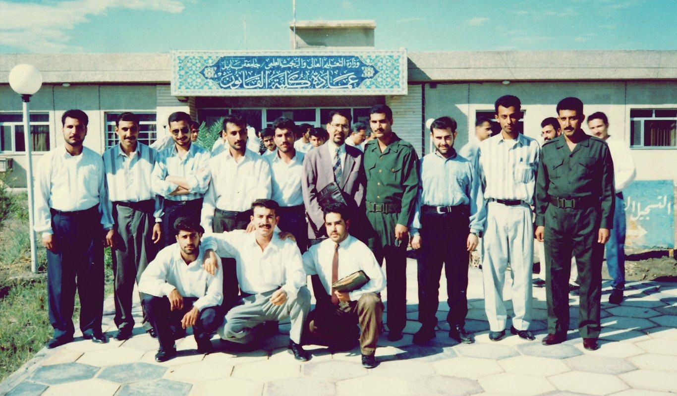 07-chokri-belaid-iraq1-inkyfada