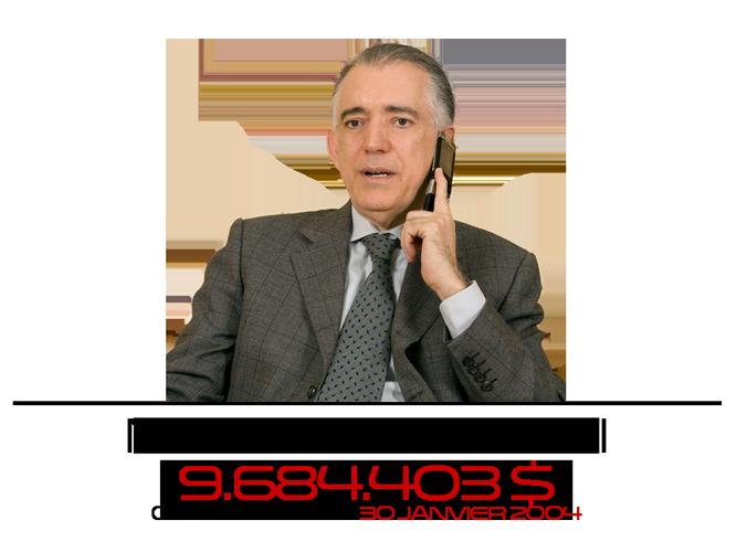swissleaks-info-moncef-mzabi-inkyfada