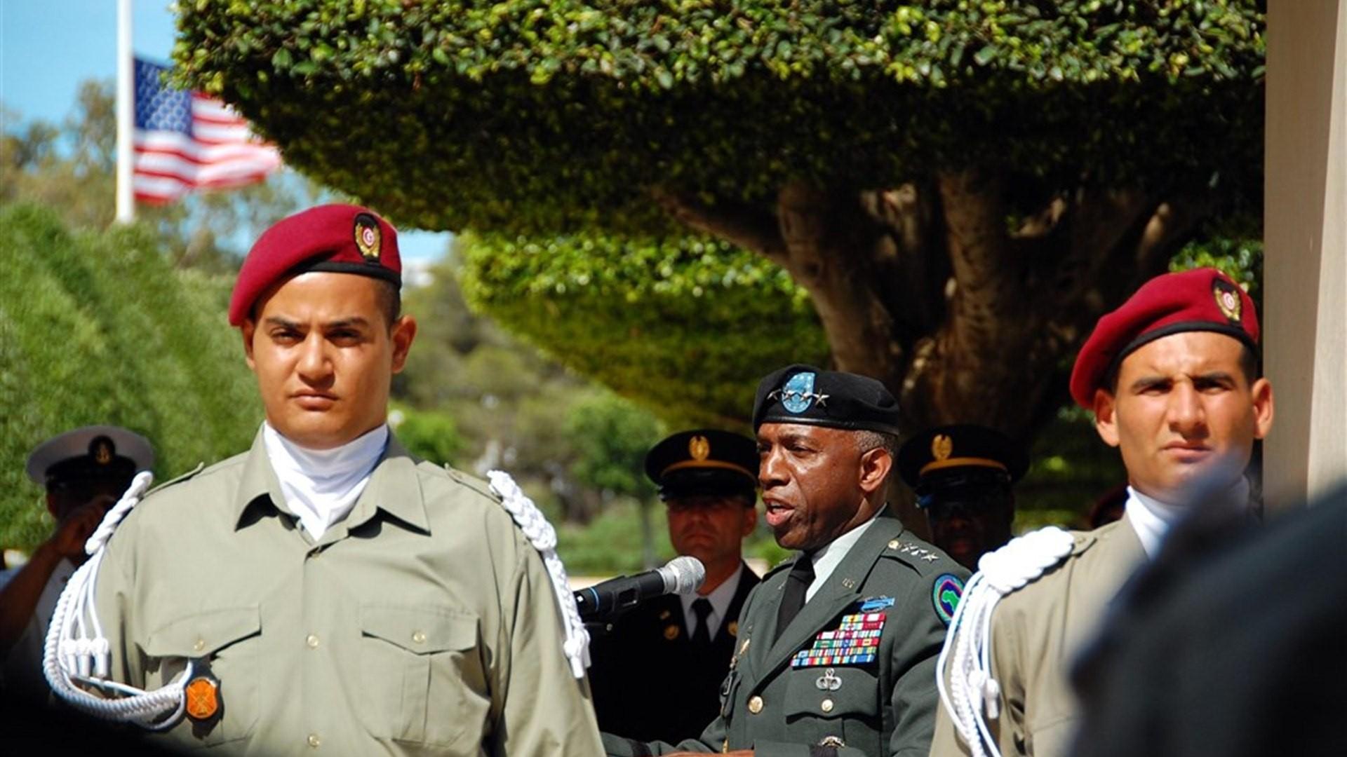 US-AFRICOM-coperation-inkyfada