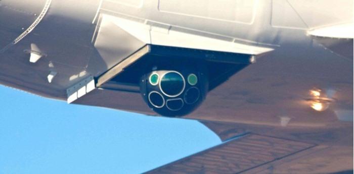 avion-americain-camera-espionnage-inkyfada