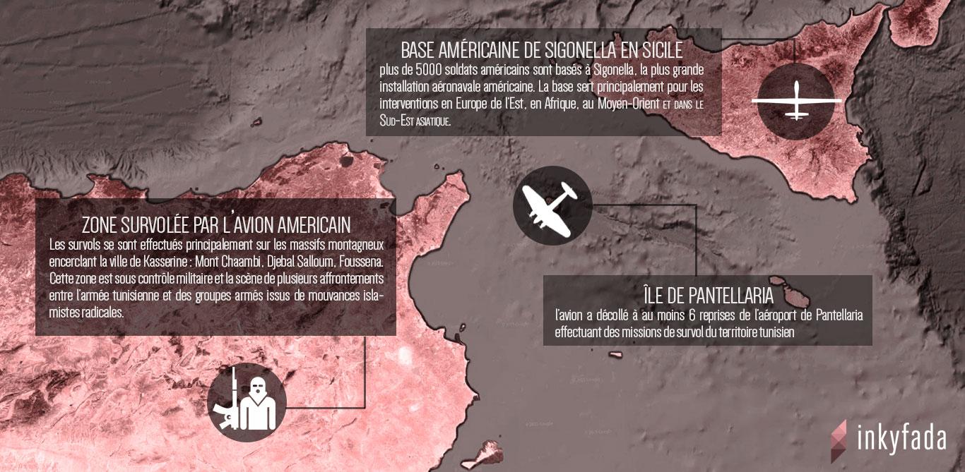 avion-americain-infographie-ile-base-americaine-inkyfada