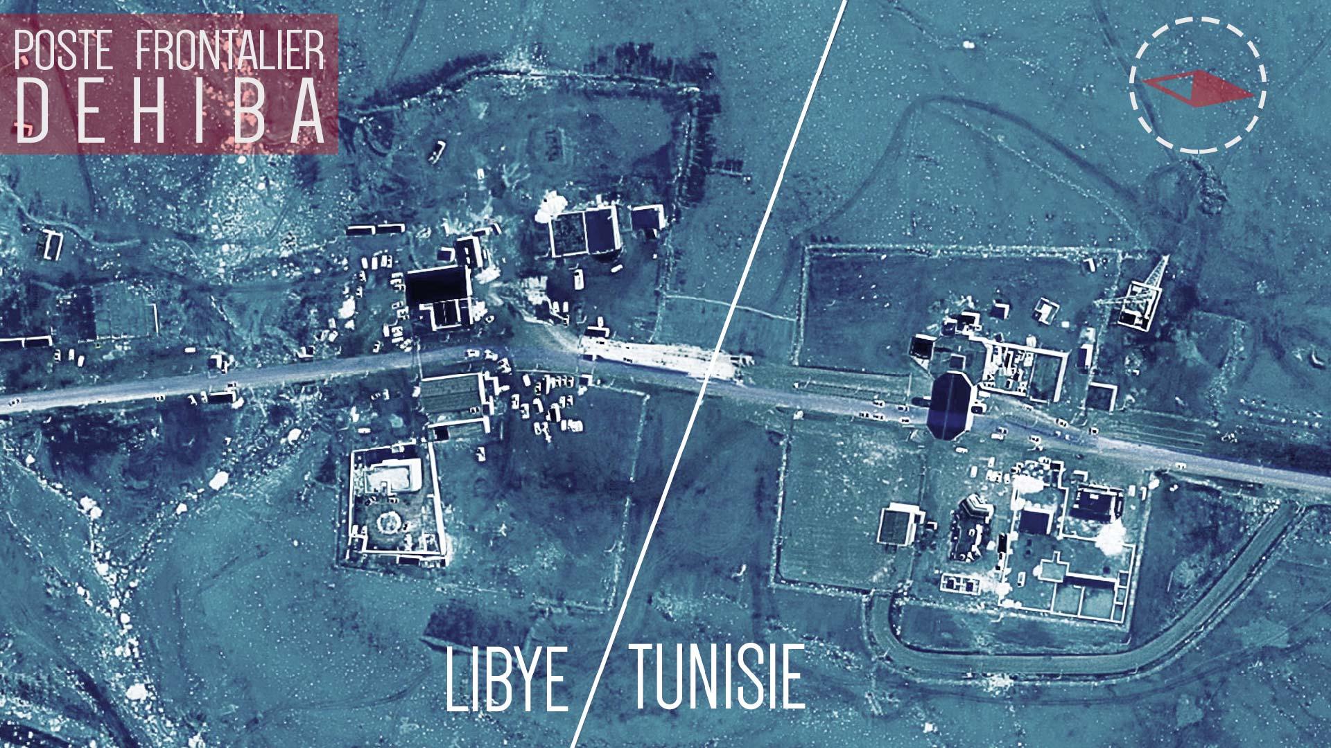 frontiere-libye-tunisie-dehiba-inkyfada
