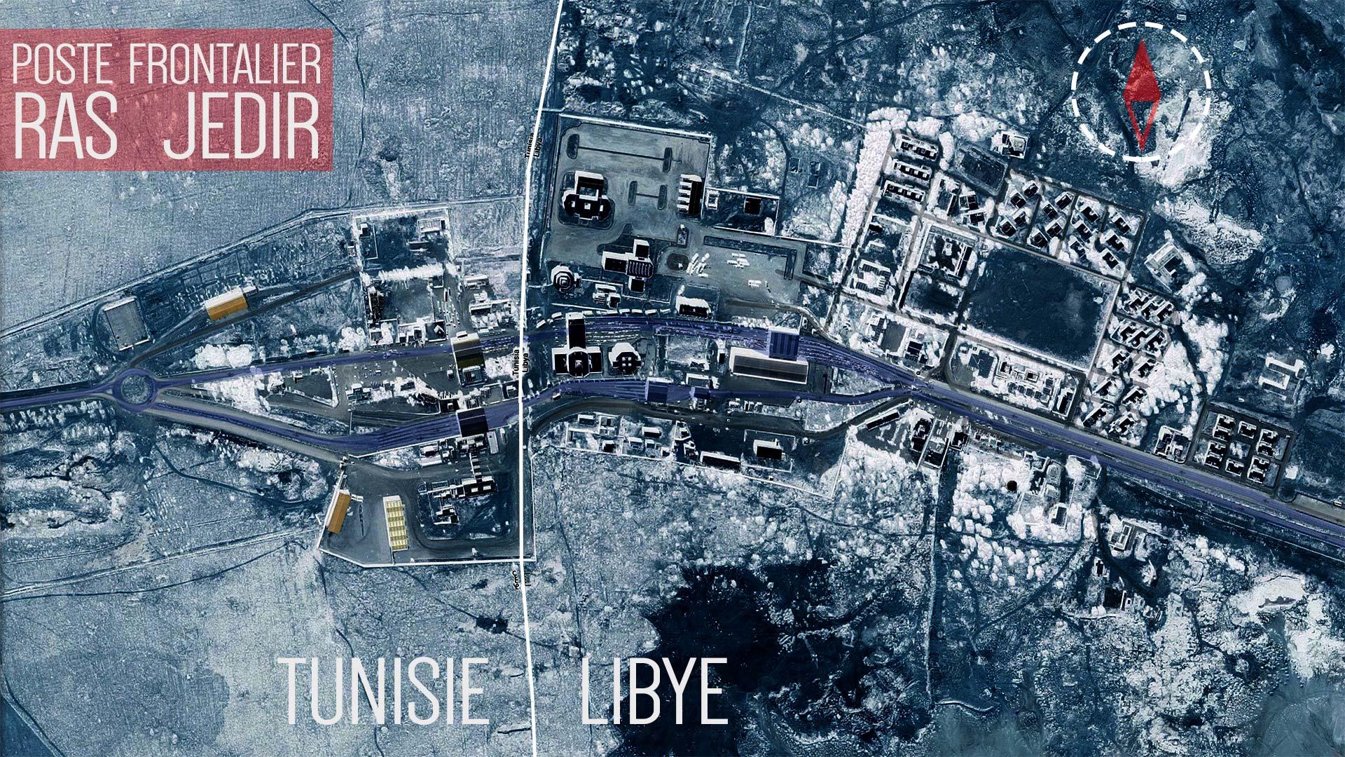 frontiere-libye-tunisie-ras-jedir-inkyfada