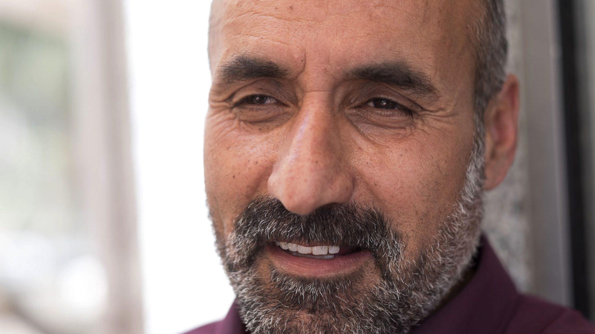 Portrait-IVD-Ali-Mabouaj-Interrogatoire-1-inkyfada