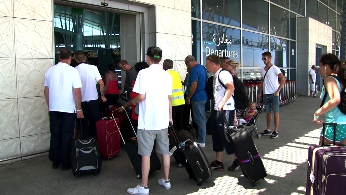 touristes-sousse-attaque-enfida