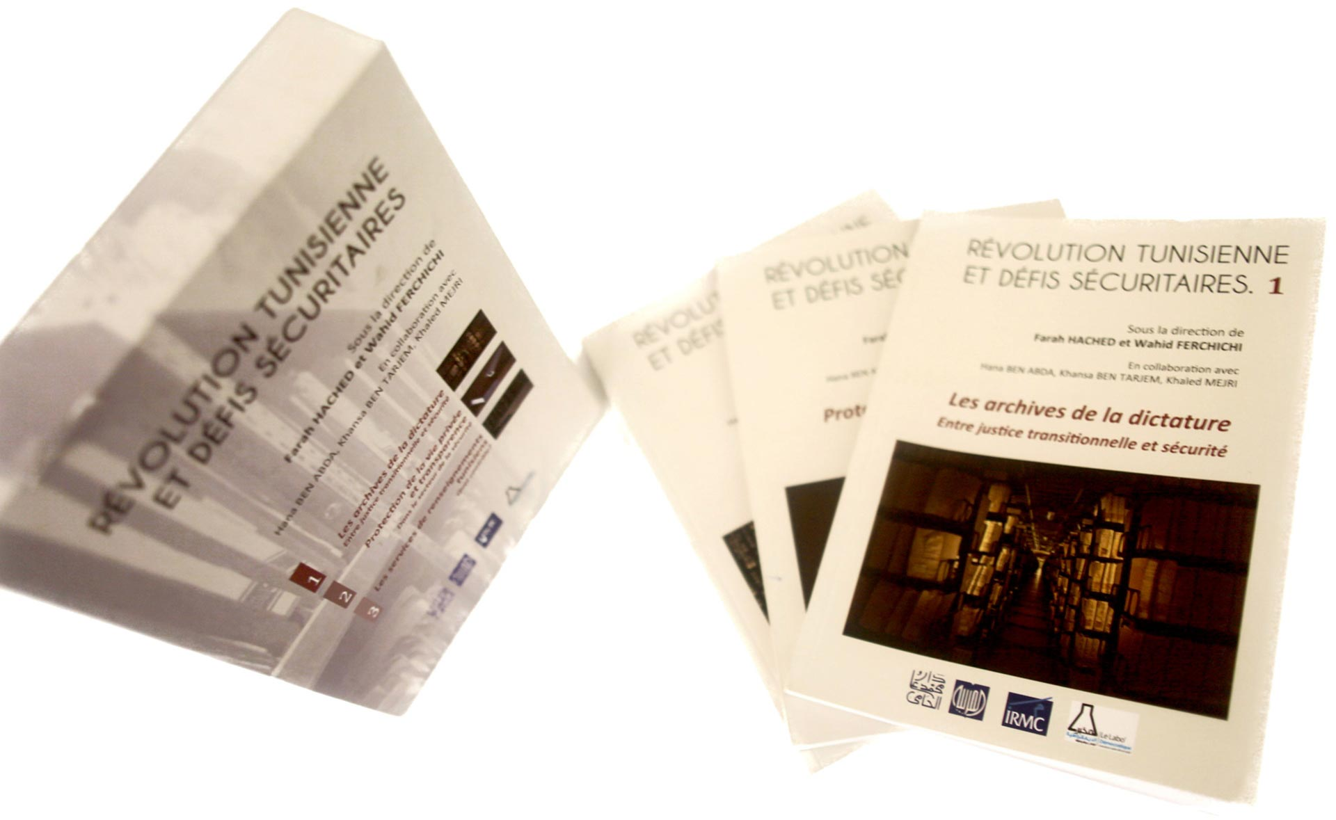 Archive-IVD-siege-RCD-4-Inkyfada