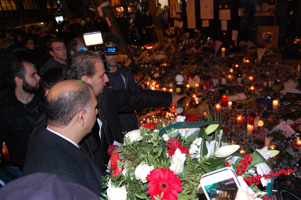 halima-houda-bataclan-paris-tunisie-ambassadeur-inkyfada