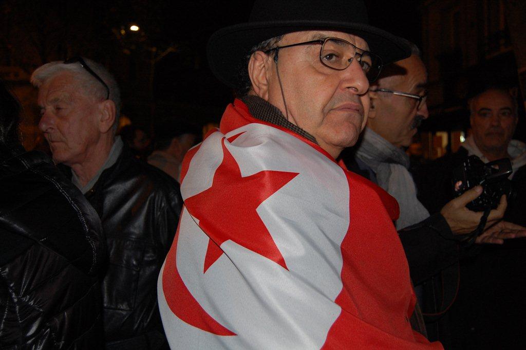 halima-houda-bataclan-paris-tunisie-mohamed-ellala-inkyfada