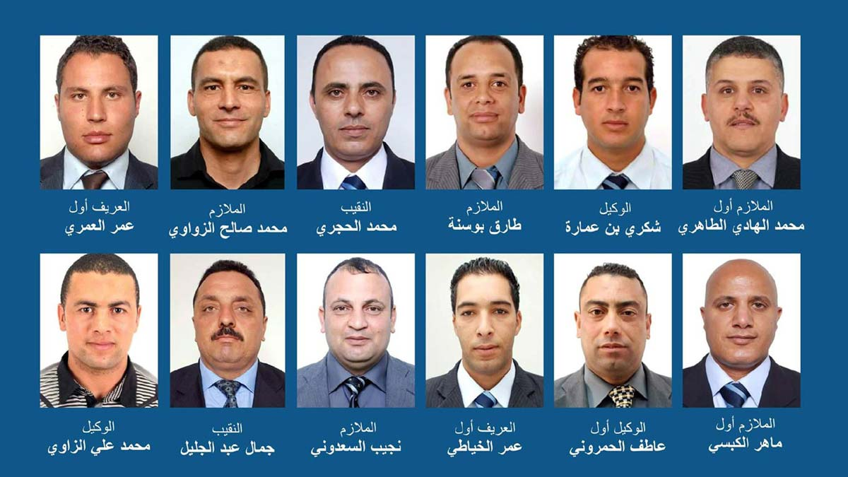 tunisattack-victimes-gde-presidentielle-terrorisme-tunisie-inkyfada