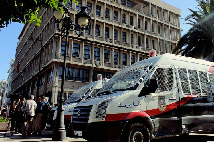 liberte-etat-urgence-police-ministere-home-inkyfada