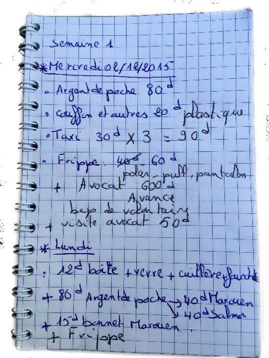 loi52-familles-Salma-Meddeb-doc-prison2-inkyfada