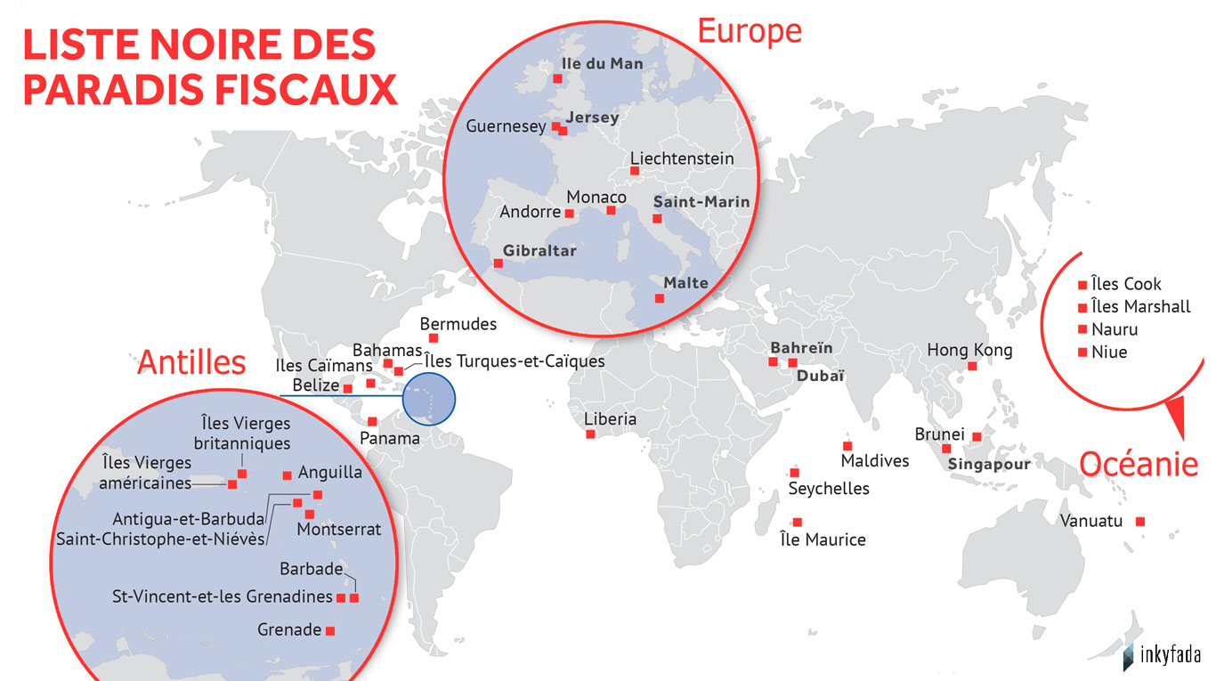 panama-papers-map-offshore-icij-inkyfada