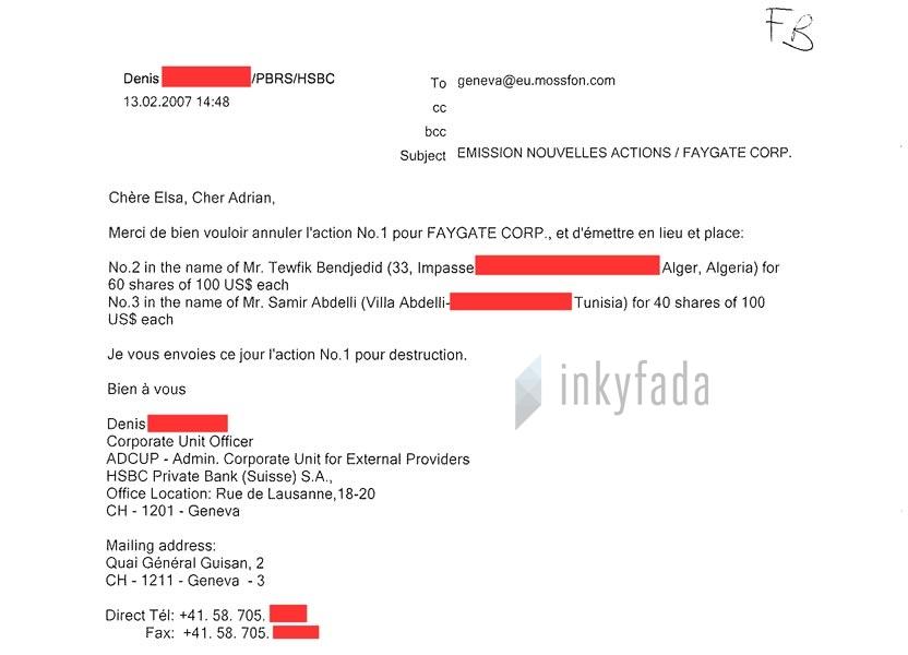 panamapapers-abdelli-bendjedid-actions-faygate-inkyfada