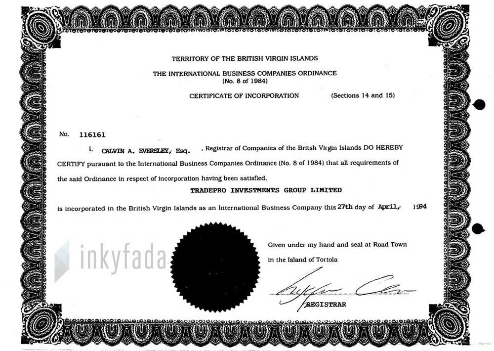panamapapers-nooman-fehri-tradepro-certificat-inkyfada
