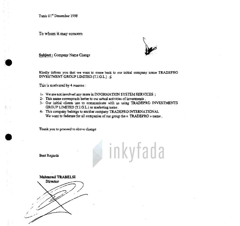 panamapapers-nooman-fehri-tradepro-information-system-ancien-nom-inkyfada