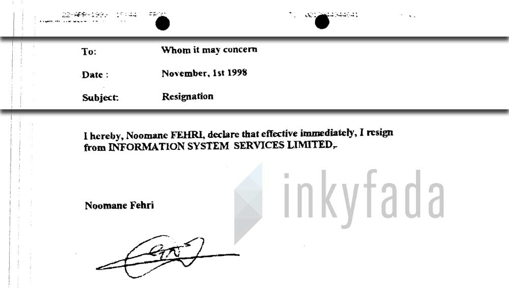 panamapapers-nooman-fehri-tradepro-information-system-demission-inkyfada