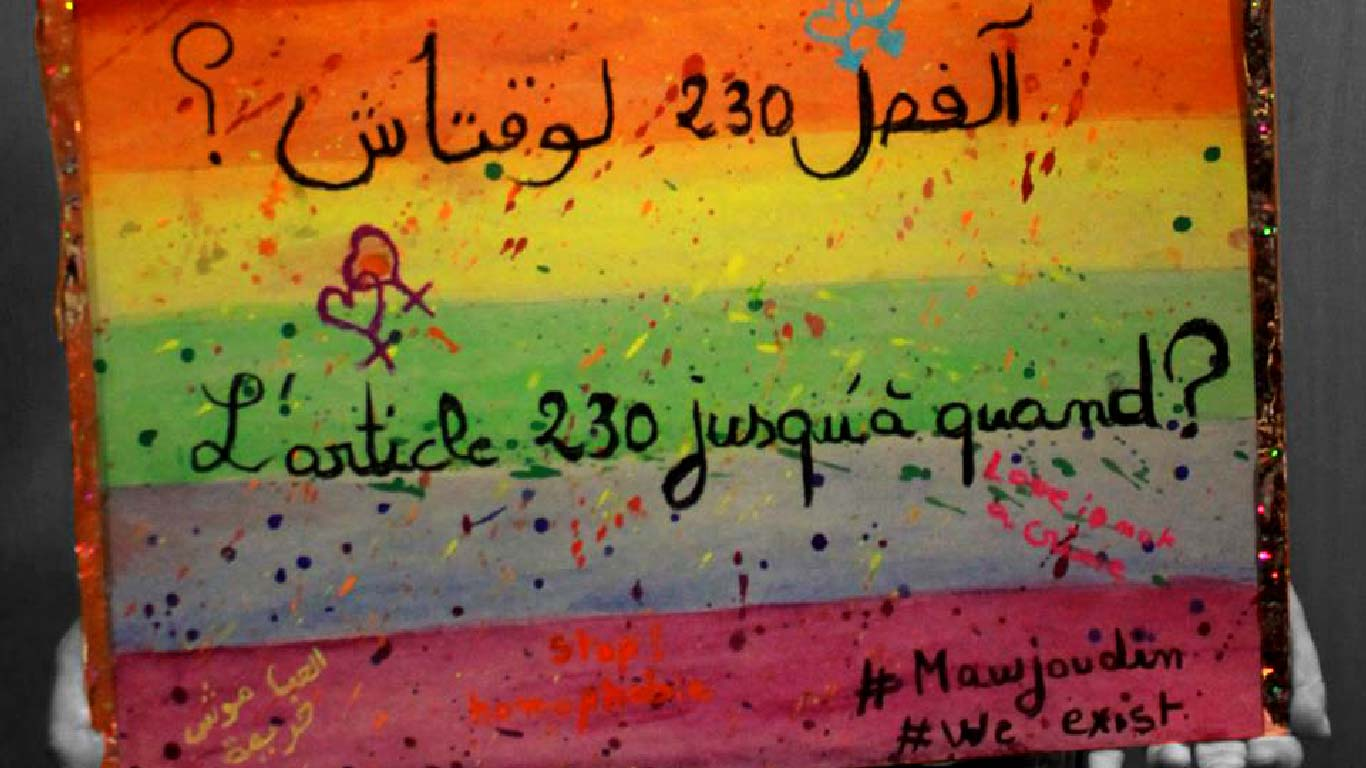 droits-lgbt-debat-tunisie-article230-cover-inkyfada