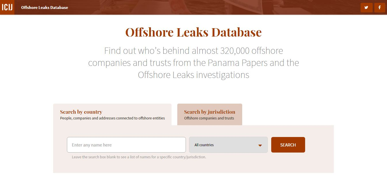 panamapapers-database