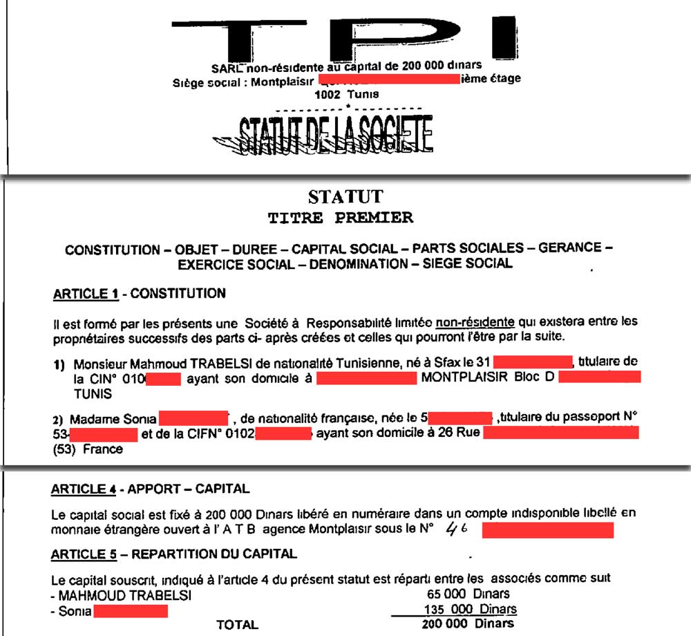 panamapapers-nooman-fehri-tradepro-information-system-tradpro-international-statuts-inkyfada