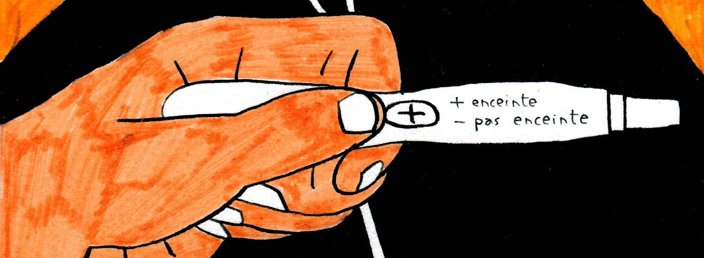avortement-tunisie-test-grossesse