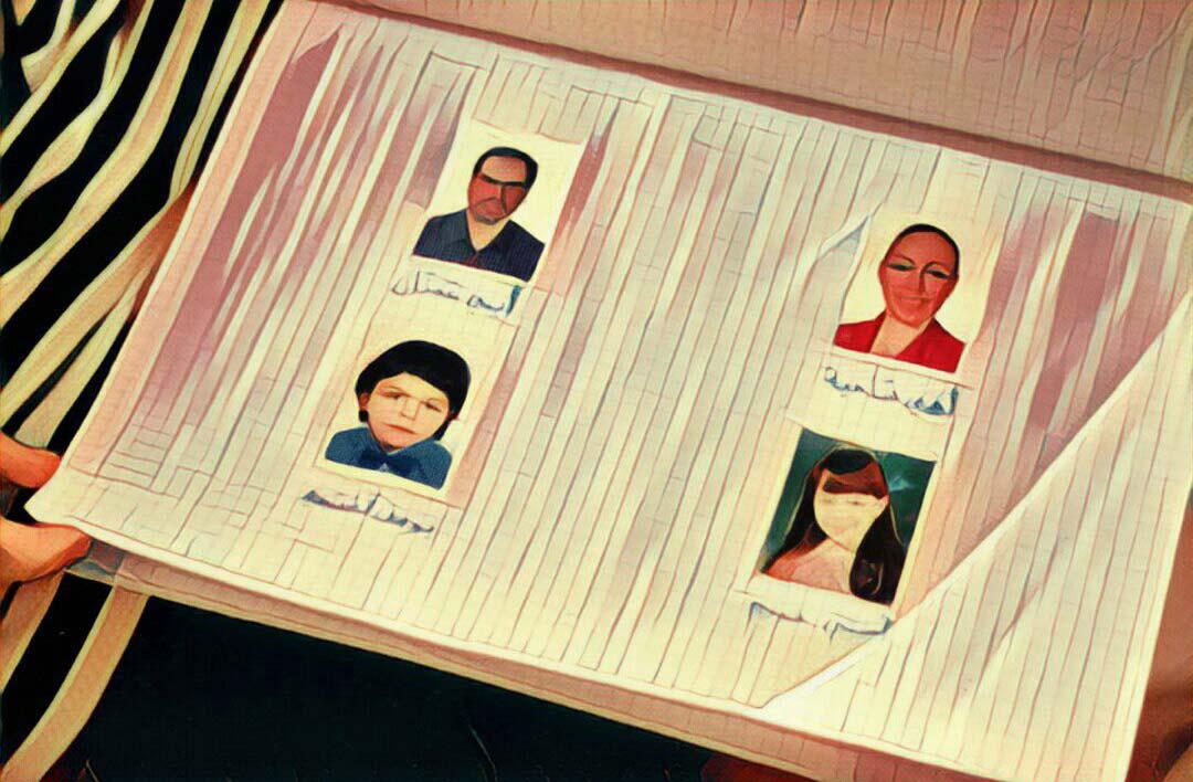 trouble-autisme-cahier-famille-tunisie-inkyfada