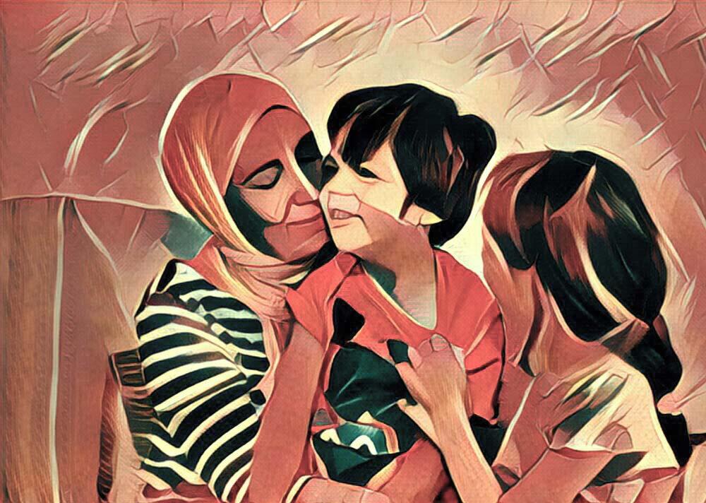 trouble-autisme-famille-tunisie-inkyfada