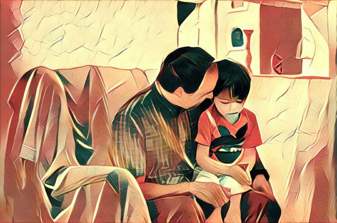 trouble-autisme-père-tunisie-inkyfada