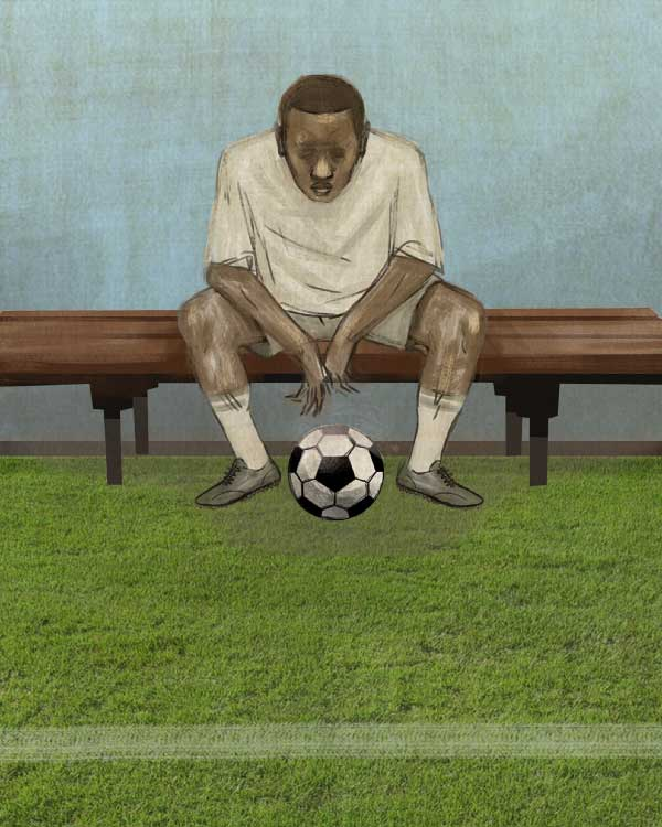 football-cote-ivoire-tunisie-migrant-cover-inkyfada-mobile