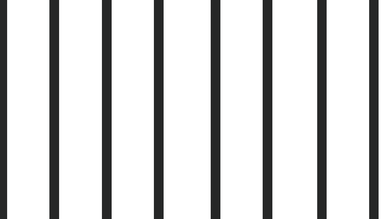 football-cote-ivoire-tunisie-migrant-prison-3-inkyfada