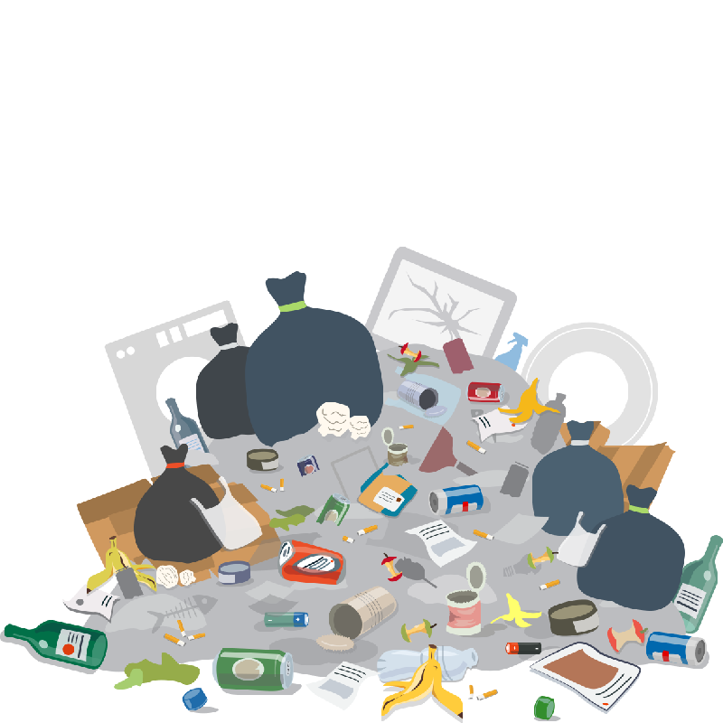 gif-infographie-degradation-plastique-background