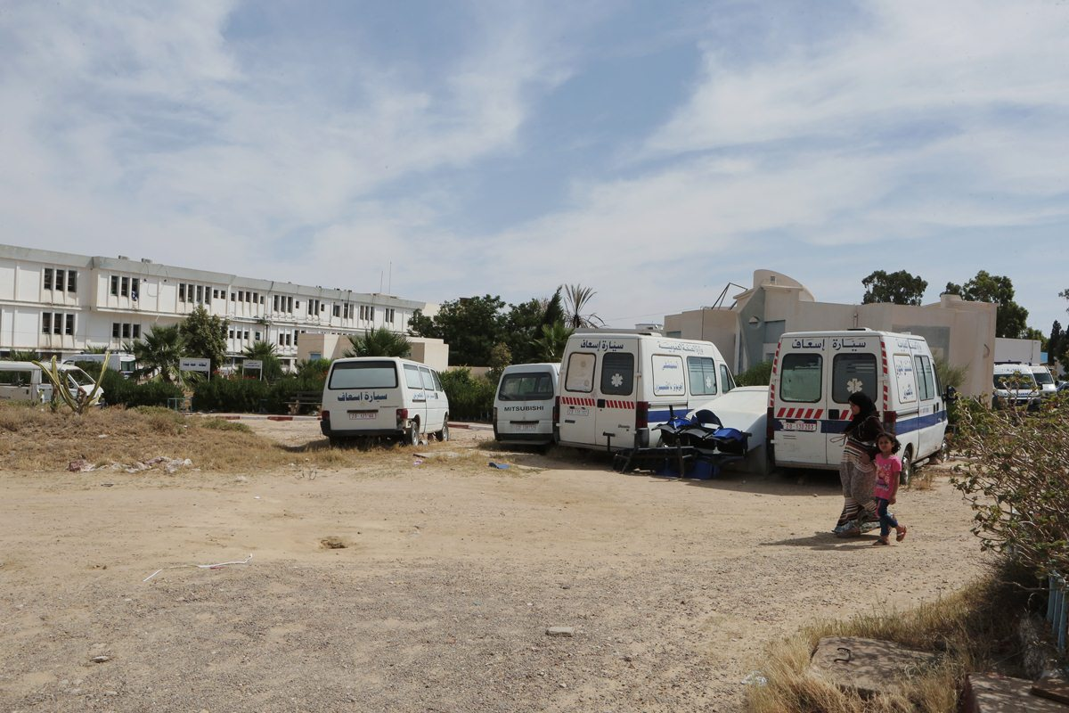 secteur-sante-hopital-kasserine-ambulances-1200-inkyfada
