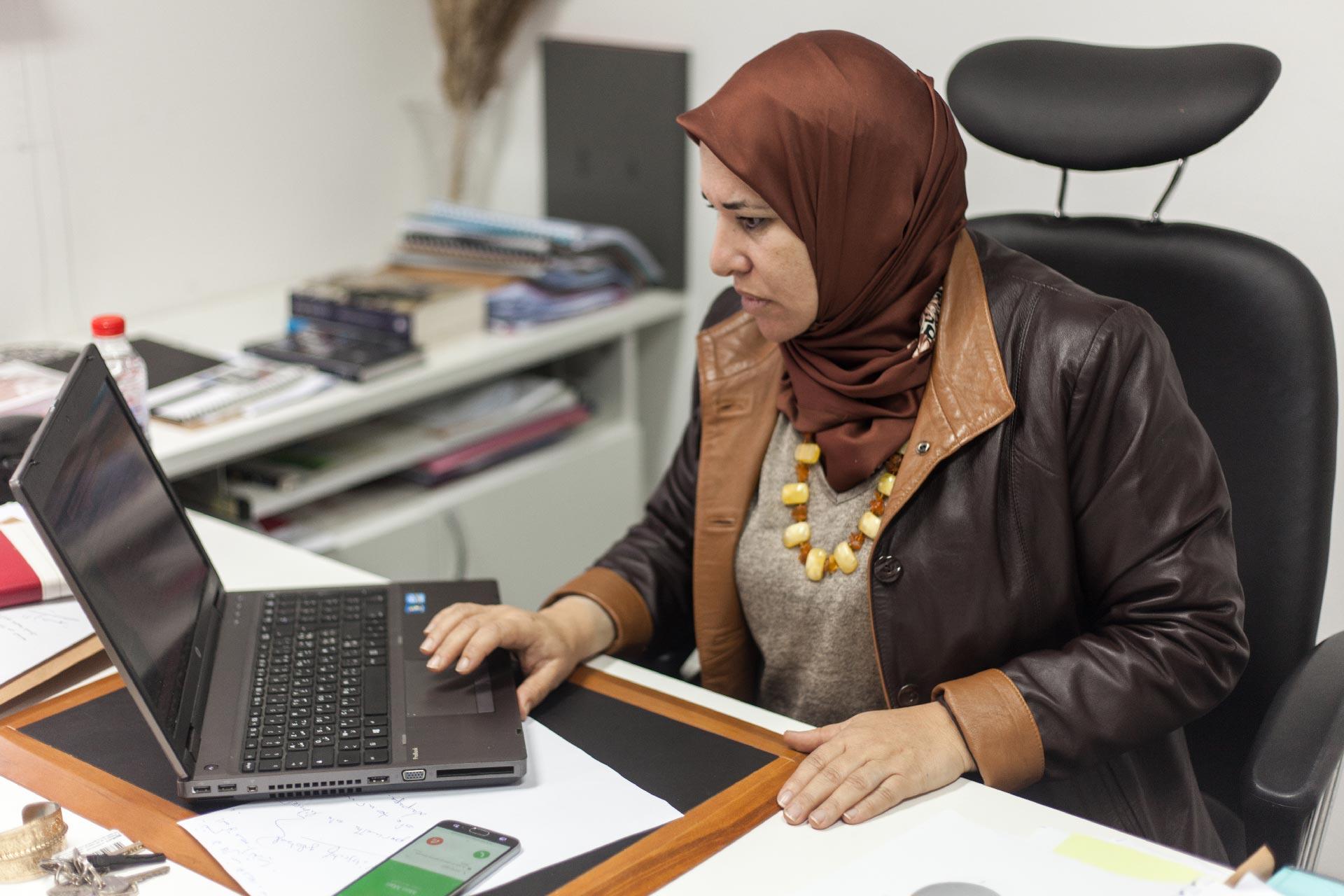 ibtihel-abdellatif-membre-ivd-presidente-commission-femmes-infyfada-tunisie