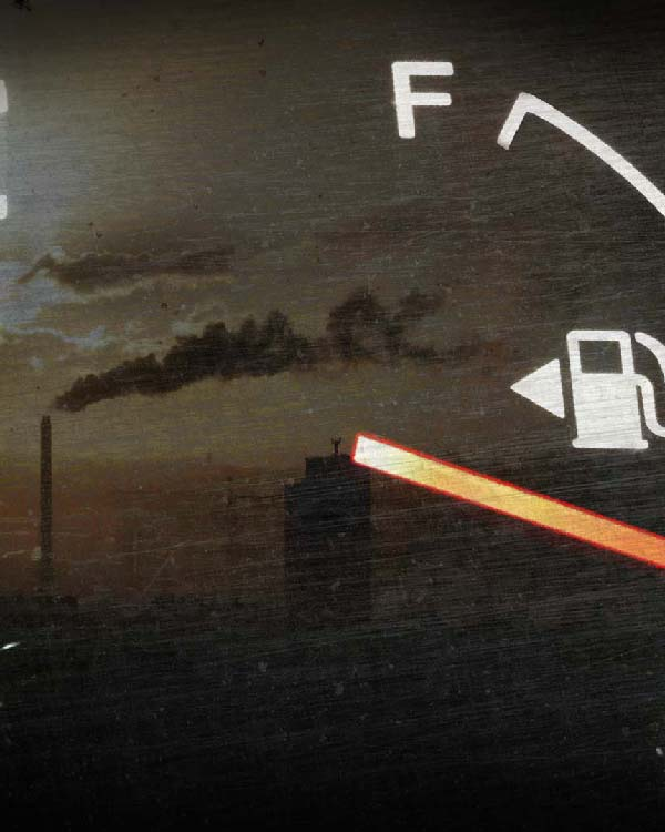 diesel-gaoil-pollution-soufre-tunisie-cover-inkyfada