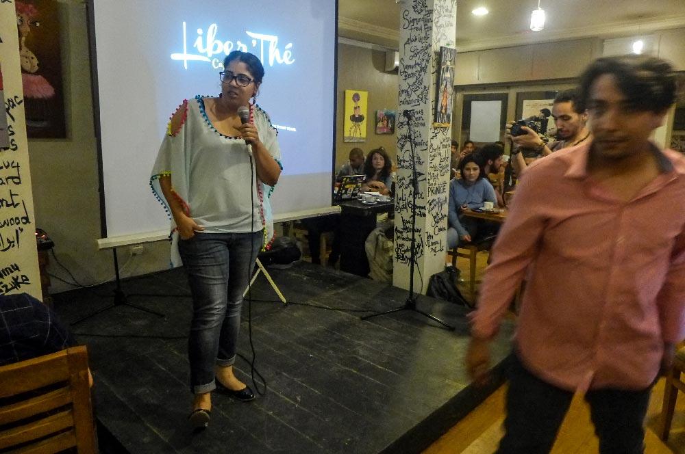 liberthe-tunisie-culture-ACCRO-inkyfada-2