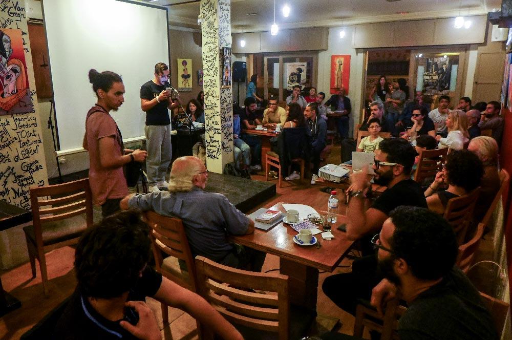 liberthe-tunisie-culture-inkyfada-7
